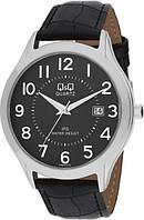 Мужские часы Q&Q CA04J315Y оригинал