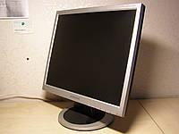 Жк монитор 17 Samsung 710n