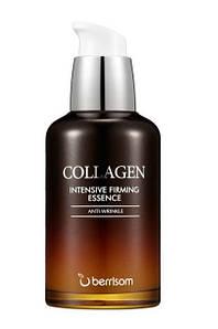 Укрепляющая эссенция Berrisom Collagen Intensive Firming Essence, 30 мл