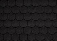 Черепица битумная IKO — Victorian