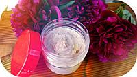 Сухое масло для волос «Розовое» 25 мл