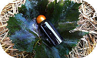 Дегтярно - серный лосьон для проблемной кожи