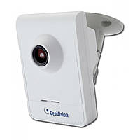 IP камера GV-CB220