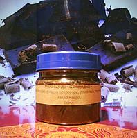 Мыло бельди «Шоколадное»