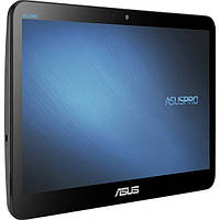 Моноблок ASUS All-in-One A4110 (A4110-BD084X) Black, фото 1