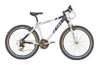 Велосипед ХВЗ MTB-2012