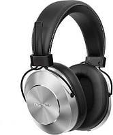 Bluetooth 3.0 гарнитура Class 2 FHSS Pioneer SE-MS7BT-S Hi-Res Audio