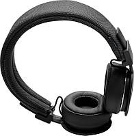 Наушники bluetooth Urbanears Headphones Plattan ADV Wireless Black
