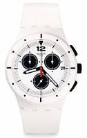 SWATCH WHY AGAIN