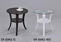 Столик кофейный SR 0942