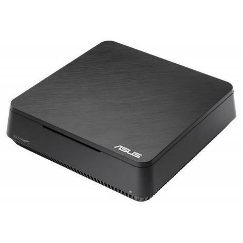 Barebone-неттоп ASUS VivoPC VC62B (VC62B-B002M/90MS00E1-M00020), фото 2