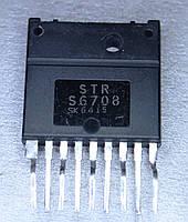 STRS6708; (ISQL9 )