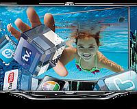 Настройка Smart TV / Android tv приставок / приставок Aura hd / Mag 250