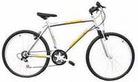 """Велосипед 26"""" ЭДЕЛЬВЕЙС  модели 46 BA SH"""