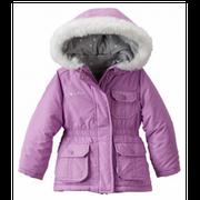 Зимние курточки ОПТОМ