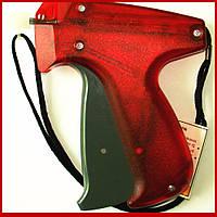 Этикет-пистолет с МИКРО иглой Avery Dennison  Micro Tach (микро-скрепки).