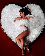 Что подарить на 14 февраля — День всех влюбленных? Оригинальные подарки на День Святого Валентина!!