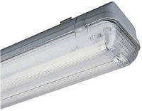 Светильник влагозащищенный IP65