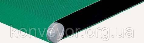 Транспортерные ленты и плоские ремни Habasit для картонобумажной и полиграфической промышленности