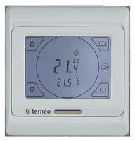 Сенсорный программатор Terneo sen