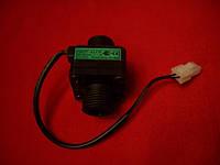 Расходомер AFS 40 — подсоединение 1/2 G