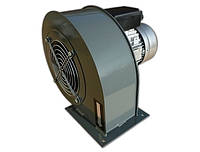 Нагнетательный вентилятор MplusM (M+M) CMB/2 160