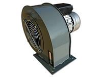Нагнетательный вентилятор MplusM (M+M) CMB/2 180