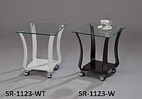 Столик кофейный SR 1123-W