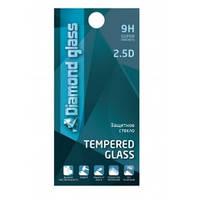 Защитное стекло для Samsung Galaxy A710 (A7 2016)