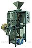 Автомат Пневматик-400 АВАНПАК без дозатора для фасовки в 3-х шовные пакеты