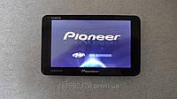 "5"" GPS навігатор Pioneer HD +4Gb"