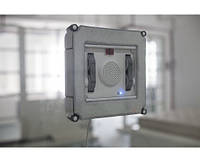 Робот-пылесос для окон ECOVACS WINBOT 850 W White (ER-D850)