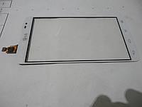 Оригинальный сенсор , тачскрин б.у.  для LG D686 G Pro Lite Dual