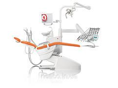 Стоматологическая установка Anthos A3 PLUS