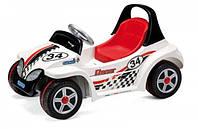 Детский электромобиль Peg Perego Racer