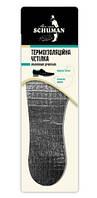 Шуман Термоізоляційна устілка 1шт (4820159848966)
