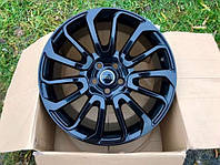 Литые диски R20 5x120 Range Rover Vogue New Sport New Land Rover