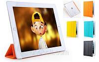 Чехол Remax для iPad 2 3 4 Smart Cover