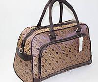 Дорожная сумка - s0505-12