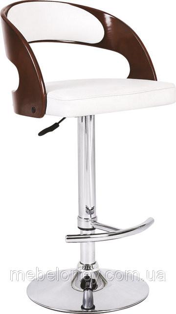 Барные стулья Signal