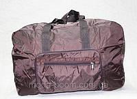 Дорожная сумка трансформер - s0919-2