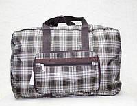 Дорожная сумка трансформер - s0919-3