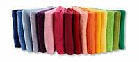 Махровые полотенца 100% хлопок, 50*100 см, Туркменистан