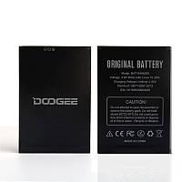 Аккумулятор для Doogee X5 Max / X5 Max Pro батарея