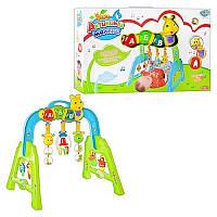 Игровой центр 7194 Limo Toy Активный Малыш