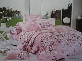 Комплект постельного белья 2095, Zastelli