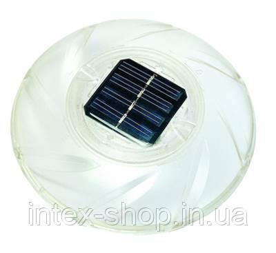 Плавающая лампа для бассейнов BestWay 58111 Solar-Float Lamp , фото 2