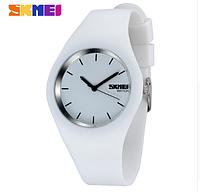 Часы Skmei женские водонепроницаемые 9068 мод.