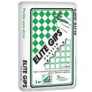 Elite gips Siva (аналог ABS) стартовая шпаклевка Турция, 30кг