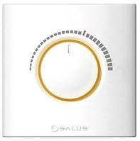 Salus ERT20T термостат для водяного теплого пола